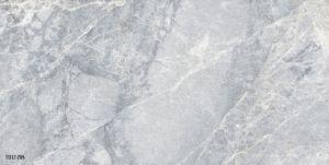poetste het Volledige Lichaam van 600X1200mm de de Verglaasde Vloer van het Porselein en Tegel van de Muur op (TD12201)