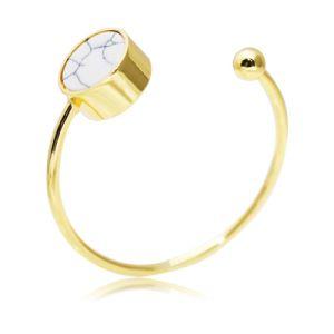 Slimme Ring/Slimme Armband/Slimme Halsband/Slimme Juwelen