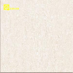 Фарфор полированной плитки Корк и полом путем продажи