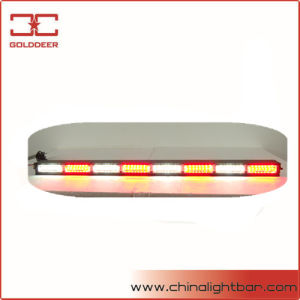 LED-Plattform-Warnleuchten-Serie (SL684)