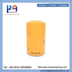 Schmieröl Spinnen-auf Schmierölfilter für Autoteile 32004133 320/04133