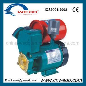Gp-130auto электрический насос воды (Self-Priming ОЖСР) с высоким качеством