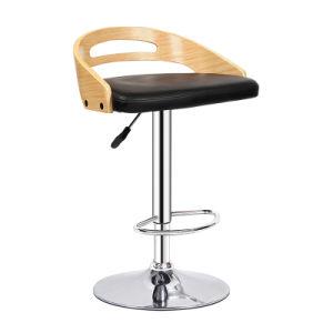 家具の旋回装置木棒椅子(FS-WB1939)を食事するヨーロッパのレストラン