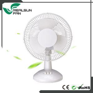 Ce 12inch Retro Ventilateur de table