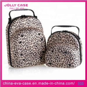 الصين صنع وفقا لطلب الزّبون مموّن [إفا] قبّعة سفر يحمل حقيبة