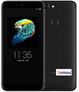 3GB/32GB 5.7 Face ID 4G LTE FDD Smart Phone S5