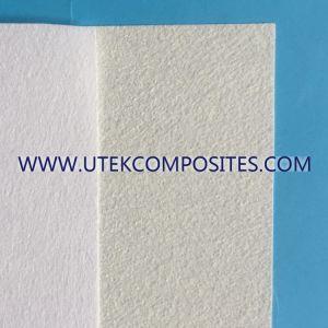 Тепловой изолирующей ткани для минеральной ваты сочетания системной платы