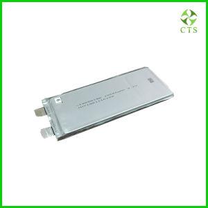 Pl242001s4p Bateria de polímero de lítio 3,6 12V 24V 48V Lipo Bateria Bateria de iões de lítio para Carro Eléctrico e armazenamento de energia