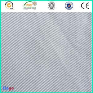 Tessuto filtrante tessuto poliestere industriale per l'elemento filtrante
