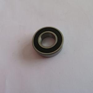 O Rolamento Automático, miniatura rolamento SKF (605 606 607 608 609)