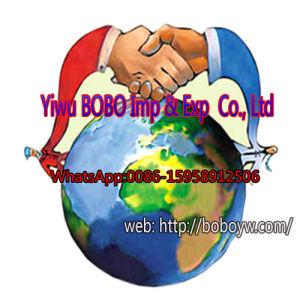 Sourcing 에이전트 구입 에이전트 구매 업자 Yiwu Futian 시장 (C6000)