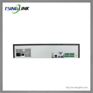 24 CHHD CCTVvga-Videogerät DVR