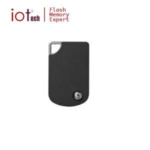 Цена для массовых рекламных подарков 8ГБ 16ГБ 32ГБ флэш-накопитель USB с логотипом