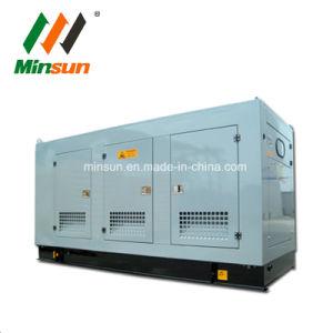 10квт 20квт 30квт Yangdong автоматический запуск дизельного генератора
