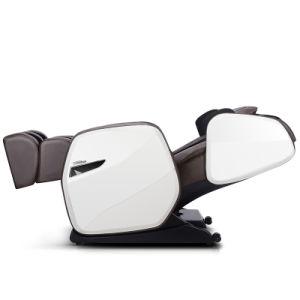 Almofada do assento do automóvel médica Massajador Cadeira de escritório