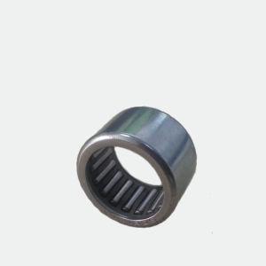 16X22X16mm Rolamento de Rolete de Agulhas HK1616