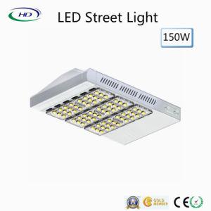 Новый дизайн модульной серии 50W/100W/150 светодиодный индикатор на улице