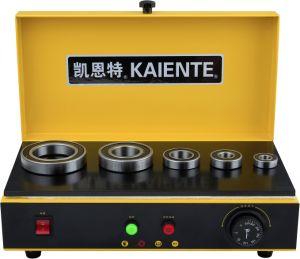 Sale를 위한 높은 Quality Convenient Plate Bearing Heater