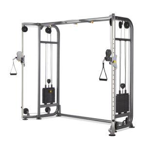 Içar a máquina/máquina Ginásio Fitness/equipamento de ginásio/Home Academia/equipamentos de fitness ao ar livre/Ginásio Centro Fitness/