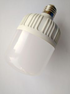 2017 Cylindricality DE ALTA POTENCIA LÁMPARA DE LED de luz Highbay 15W 18W 24W 28W 35W