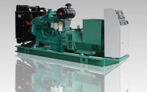 1000kVA 800kw 다중에게 평행시키기를 가진 디젤 엔진 발전기
