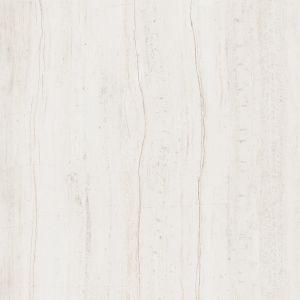 Niet Matte beëindigt de Misstap de Verglaasde Tegels van het Porselein voor Vloer en Muur