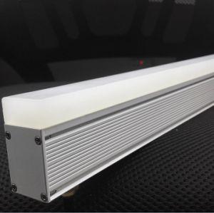 La magia de alta calidad de Cinta de LED tubos LED de color