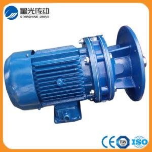CNC 플라스틱 기계로 가공 제품을%s 사이클로이드 Pinwheel 변속기 흡진기