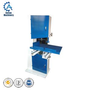 Máquina de corte corte de papel a máquina de papel higiénico máquina de corte