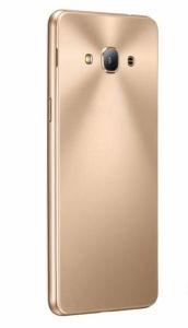 Venda por grosso desbloqueado Original Telemóveis Android Smartphone 4G J3 de um Telemóvel