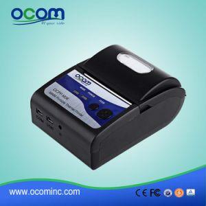 Ocpp-M06 de goedkope Handige Thermische Printer van Bluetooth POS