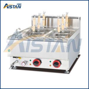 装置の調理のEh665電気フライヤー