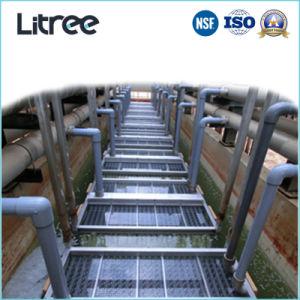 UF мембрана Mbr водоочистительной системой для городских сточных вод