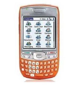 نخلة [تريو] 680 يفتح نحاسة برتقاليّ [غسم] [بدا] هاتف
