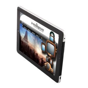 9.7inch PC del ridurre in pani del Android 2.2 (FS107)