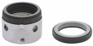 Mechanical Seals (JC)