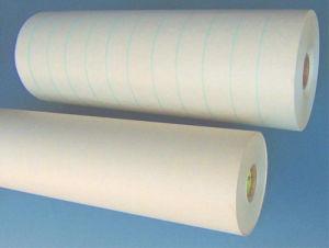 (NMN) -Nomex Бумага/майларовой пленки/Nomex бумаги (6640)