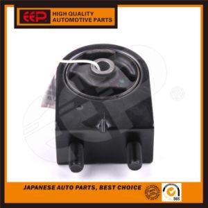 Montaje del motor para Mazda Protege 323 B25D-39-050UN
