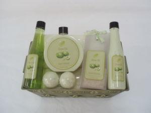 Set de baño(07COL010)