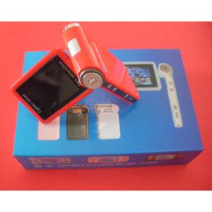 Mini Digitahi video videocamera portatile di DV