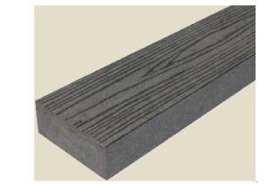 WPC Board, composto de plástico de madeira, plástico de madeira (DP20)