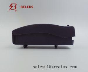 Fil Beleks Boîte de connexion pour l'assemblage des blocs de jonction à 2 positions (CT-01J)