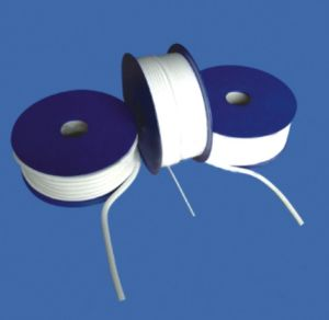 Garniture de tige de soupape de PTFE élargi (WF-P4019)