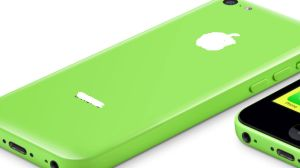 Dual Core de 32 GB desbloqueado Original para iPhone5C