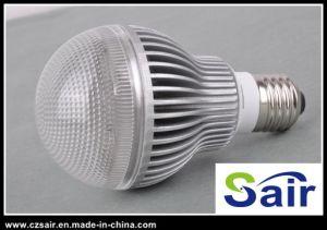 LED Bulb Light Lighting