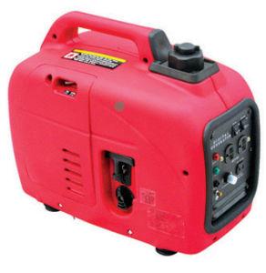 1 квт небольшой портативный цифровой преобразователь бензин генератор (DY1000LBI)