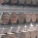 Seamless Boiler Steel Pipe