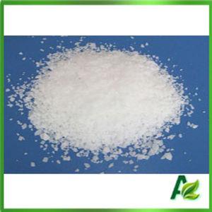 Acide benzoïque utilisé comme médicament et qualité conservatrice / technique, qualité alimentaire, qualité pharmaceutique