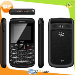 Duplo SIM Telemóvel D9700