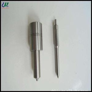 Dlla155pn310ノズルのディーゼル機関の部品